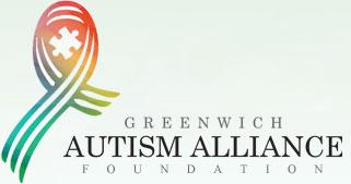Greenwich Autism Alliance Logo