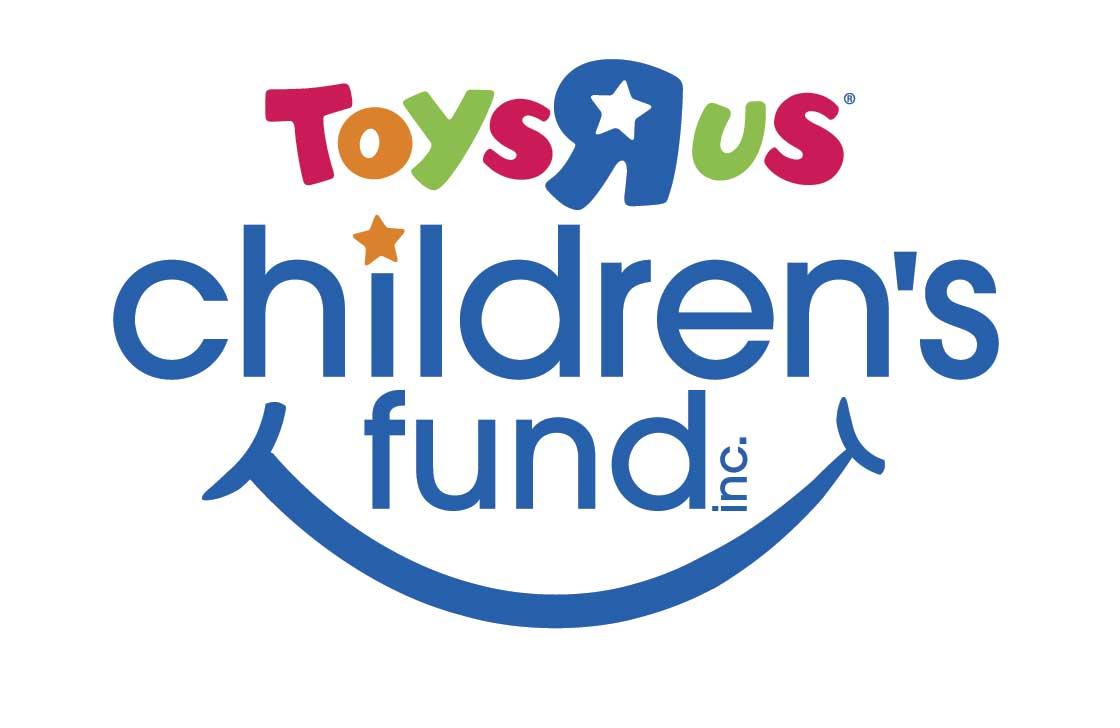 Toys R Us Children's Fund