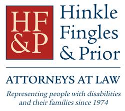Hinkle Fingles & Prior